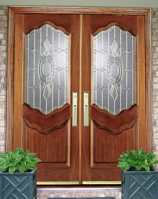 Farnichar door view doors door furniture for Home farnichar dizain